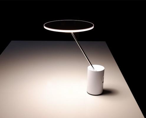 lampes-a-poser-Artemide Sisifo