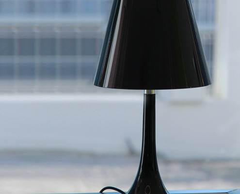 lampes-a-poser-Flos