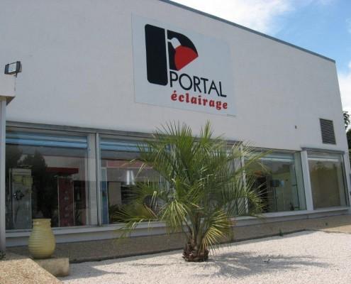 portal-beziers-facade