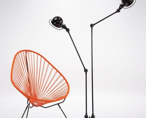 lampadaires-Jielde