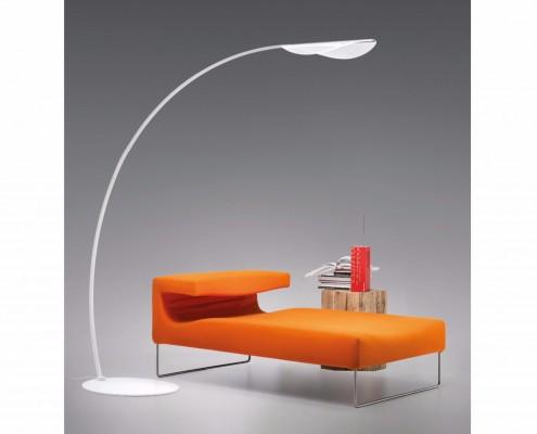 lampadaires-MA&DE Diphy