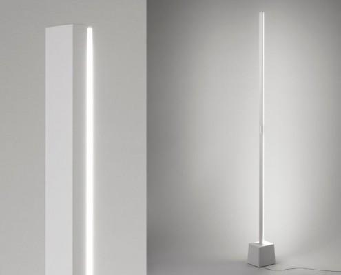 lampadaires-MA&DE Xilema