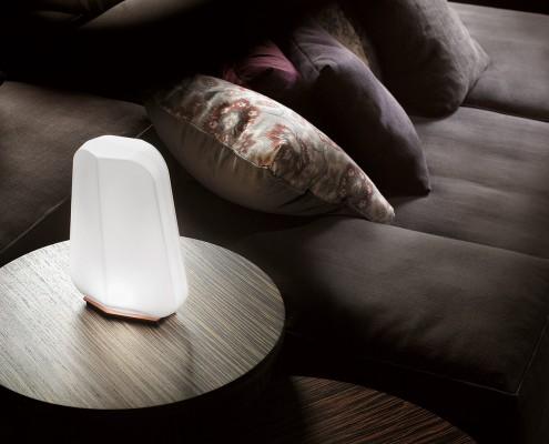 lampes-a-poser-Modoluce