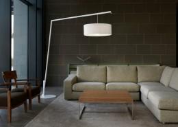 lampadaires-Modoluce