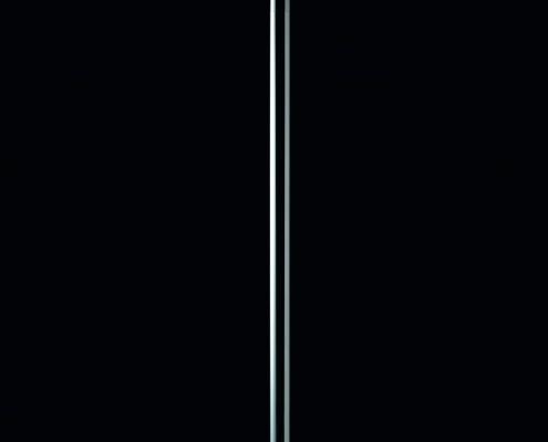 lampadaires-Nemo AM2C (2)