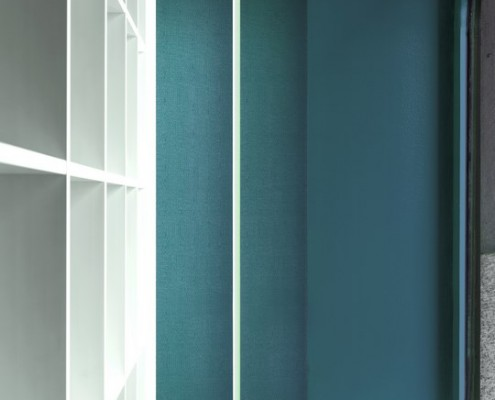 lampadaires-Nemo Linescapes (2)