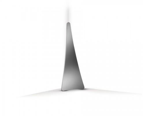 lampadaires-Slamp (1)