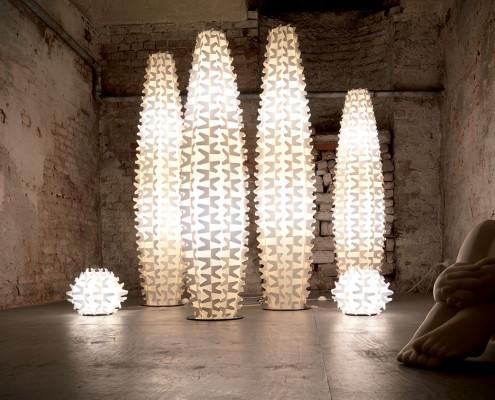 lampadaires-Slamp (2)