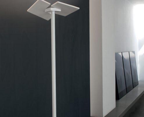 lampadaire-studio italia