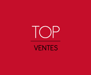 TOP-VENTES-portal-eclairage