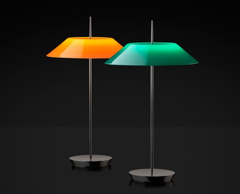 lampes-a-poser-Vibia Mayfair