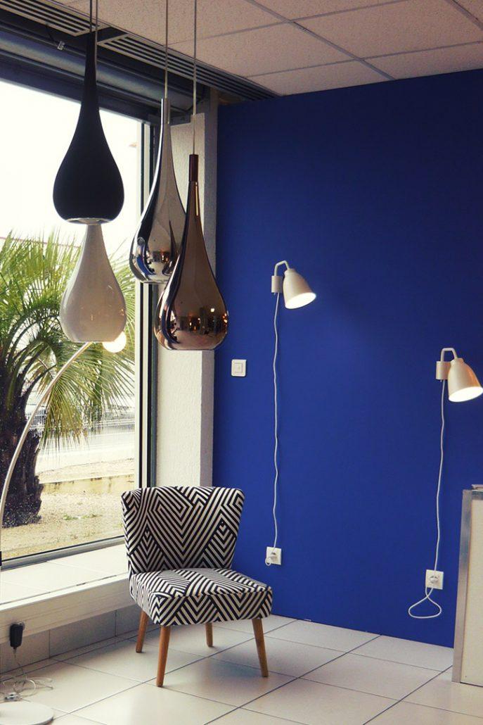 portal eclairage luminaires int rieurs ext rieurs lattes b ziers. Black Bedroom Furniture Sets. Home Design Ideas