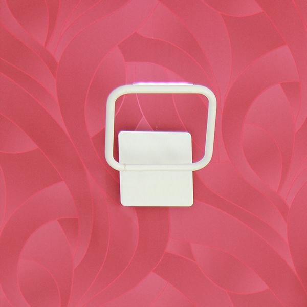 appliques murales luminaire d coration int rieur lattes. Black Bedroom Furniture Sets. Home Design Ideas