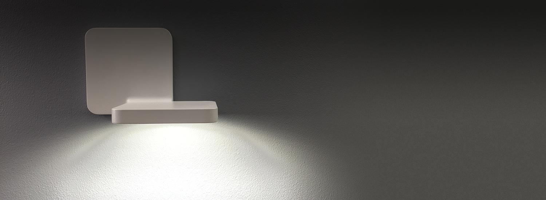 applique-murale-eclairage-portal-beziers-lattes