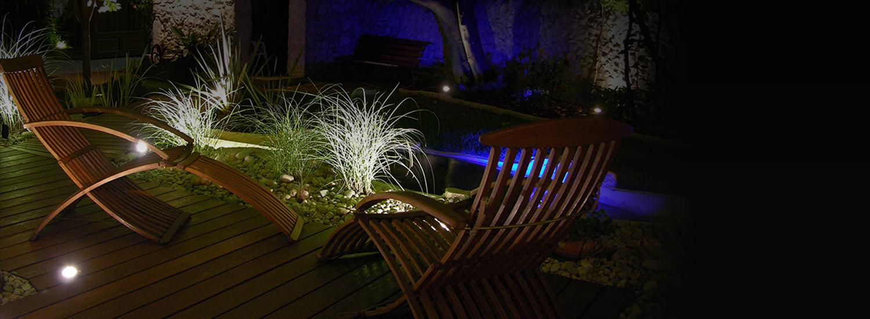 eclairage-jardin-portal-lattes-beziers