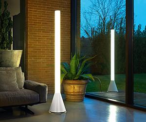 lampadaires-luminaires-exterieurs-portal-eclairage
