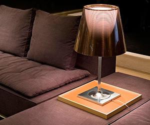 lampes-a-poser-luminaires-interieur-lattes-beziers