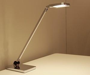 lampes-de-bureau-portal-eclairage-lattes-beziers