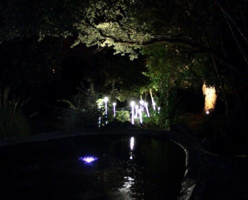 portal-eclairage-professionnel-luminaires-exterieurs-domaine-rieucoulon-2