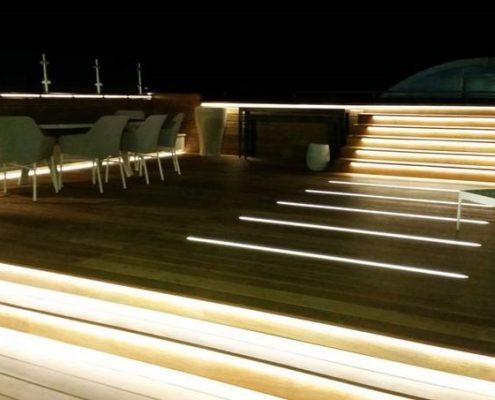 terrasse-portal-eclairage