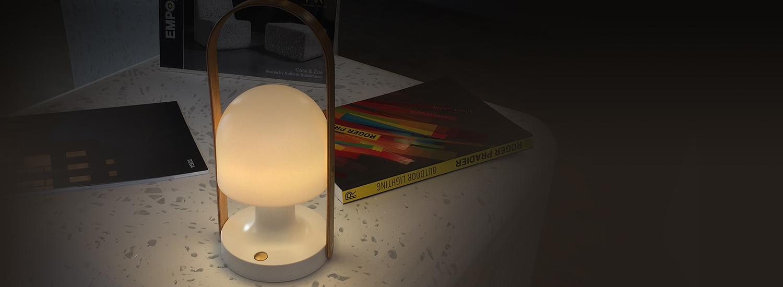 lampes-exterieurs-rechargeables
