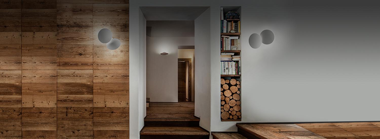 applique-interieurs-portal-eclairage-lattes-beziers