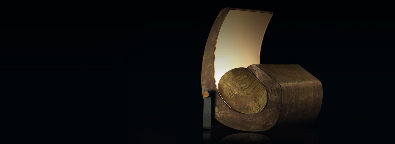 lampe-a-poser-escargot-portal-eclairage