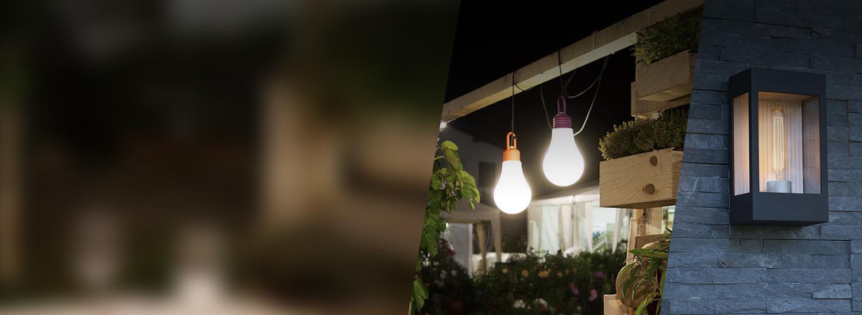 slide-top-vente-eclairage-ete-luminaires-exterieurs
