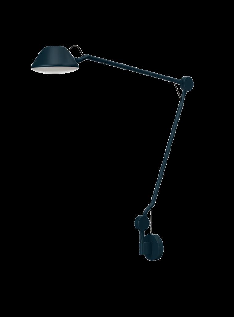 liseuse ou lampe t te de lit luminaire int rieur pour la. Black Bedroom Furniture Sets. Home Design Ideas