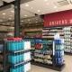 Pharmacie de Cazouls les Béziers-eclairage-portal-eclairage-7