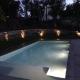 portal-eclairage-lattes-beziers-mise-en-valeur-jardin