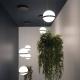 portal-eclairage-luminaires-lattes