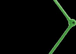 D6440-4-vert-jieldé loft
