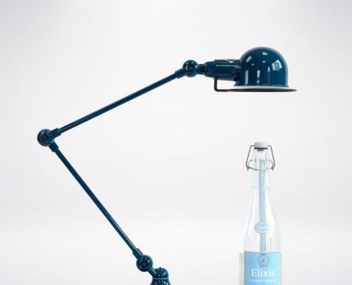 lampes-a-poser-Jielde