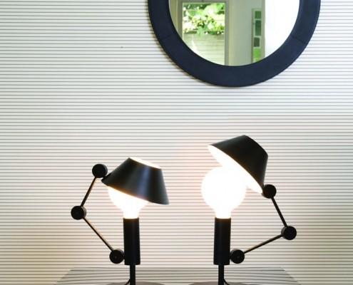 lampes-a-poser-Nemo Light ShorT
