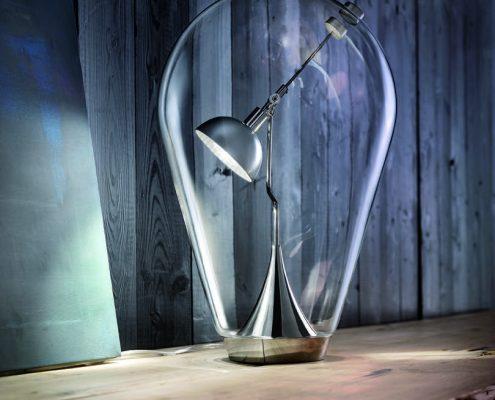 lampes-a-poser-Studio Italia
