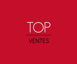 TOP-VENTES-portal-eclairage