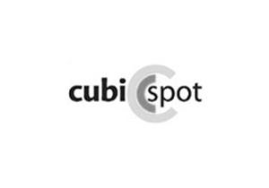 Cubispot