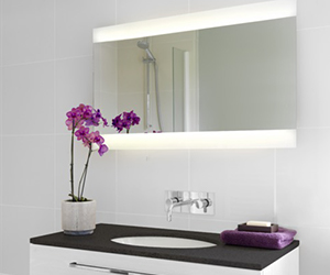 eclairage-luminaires-salle-de-bain