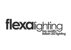 Flexalight