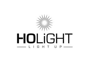 Ho light