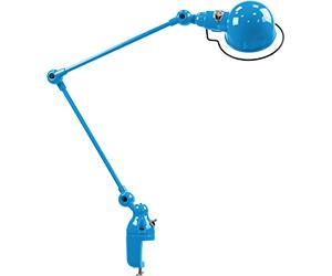 lampe-de-bureau-luminaire-portal-eclairage-lattes-montpellier