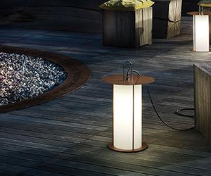 lanternes-exterieures