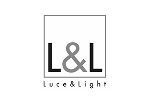 Luce and light