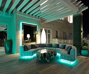 luminaires-mobiliers-exterieurs-jardin-portal-eclairage-lattes-beziers