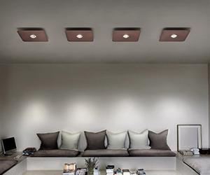 plafonnier-luminaires-interieurs-lattes-beziers