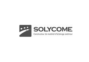 Solycome