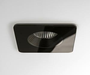 spot-luminaires-interieur-portal-eclairage-lattes-beziers
