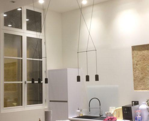 eclairage-luminaire-appartement-montpellier-portal-eclairage