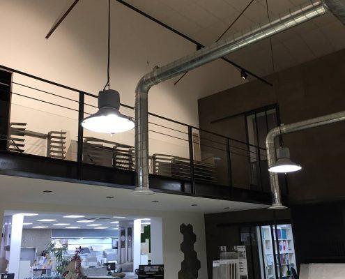 luminaires-portal-eclairage-chantier-as-de-carreaux-pezenas